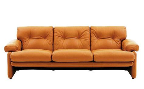 stain resistant sofa cover stain resistant futon cover cabinets beds sofas and