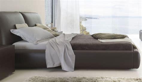 platform beds denver made in italy leather modern platform bed denver colorado