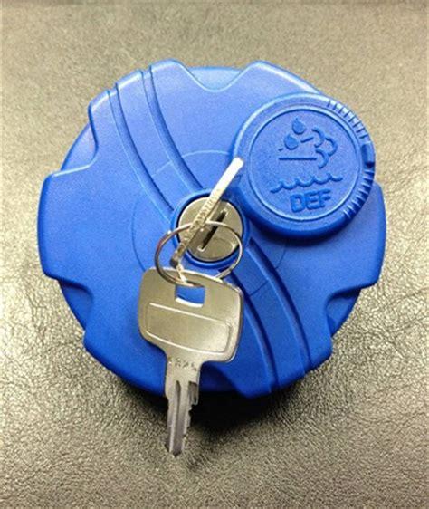 fueldefend prevents fuel theft def contamination products aftermarket truckinginfocom