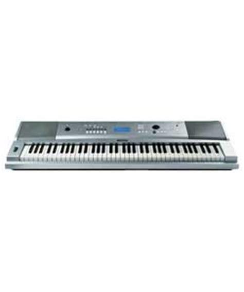Keyboard Yamaha Dgx 220 Yamaha Dgx 220 K Digital Keyboard Musical Keyboard
