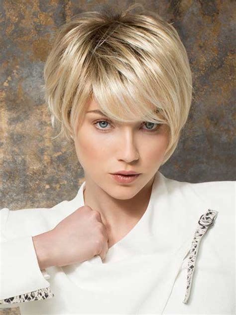 latest hairstyles 15 timeless 25 latest womens hairstyles hairstyles haircuts 2016