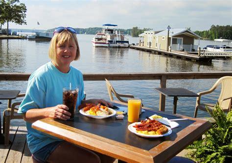 liberty tap room lake murray lake murray waterfront restaurants