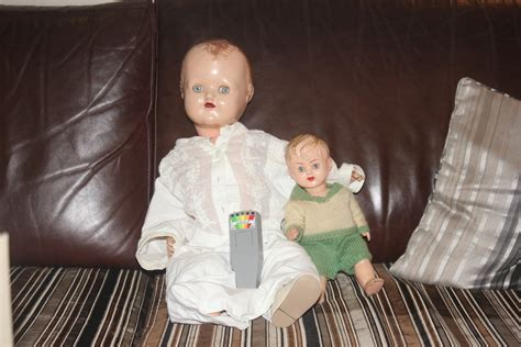 haunted doll real real possessed dolls www imgkid the image kid