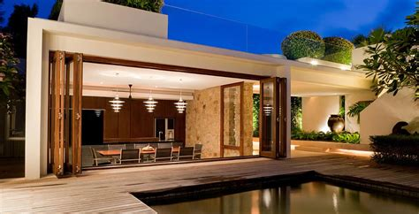 home builders los angeles custom home builders los angeles best general contractors