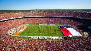 Ut Coop Top 10 College Towns With More Than Just Football