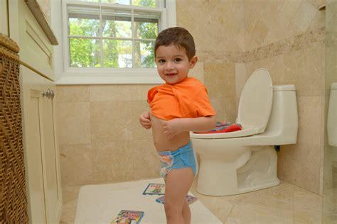 boy pull ups potty training 2014 may