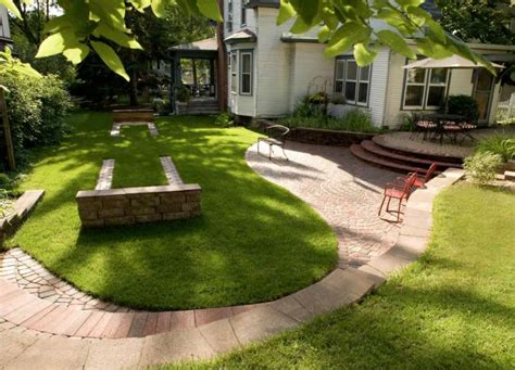 stunning picture collection  paving ideas