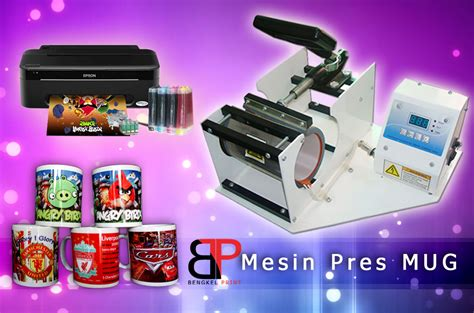 Mesin Mug Mesin Sablon Kaos Media Digital Print Media Digital Print Holidays Oo