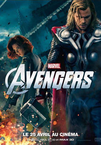 film streaming marvel avengers film avengers 2012 streaming vf gratuit