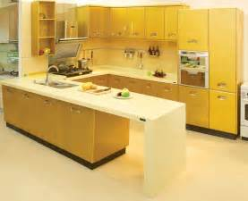 lacquer kitchen cabinet customized kitchen cabinet easy
