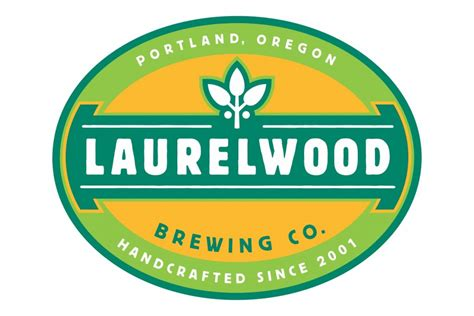 laurelwood public house brewery laurelwood brewing s october beer dinner