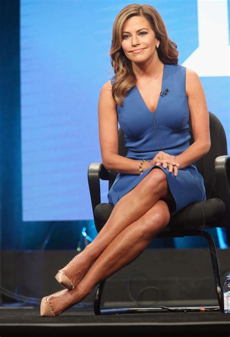 robin meade robin meade photos photos 2016 summer tca tour day 5