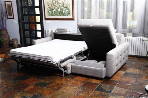bolero sofa bed bolero sofa bed bolero sofa bed sleeper famaliving