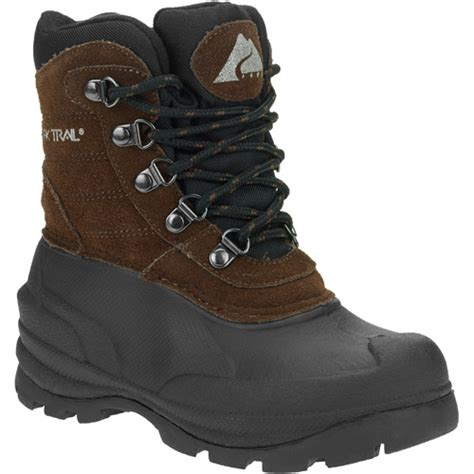 walmart winter boots walmart winter boots santa barbara institute for