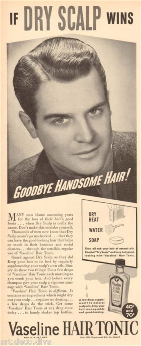black hair stylist in fairbanks alaska 24 best 1930s hairstyles images on pinterest