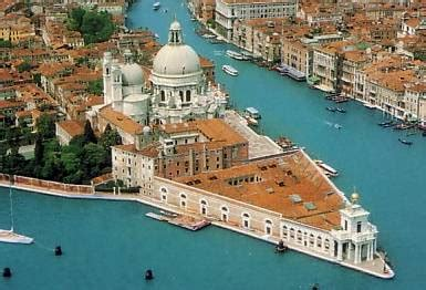 cheap flights to venice italy vce jetsetz