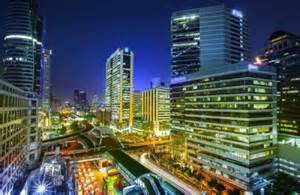 Cheap Car Rental Bangkok International Airport Car Hire Ubon Ratchathani Airport Cheap Car Rental