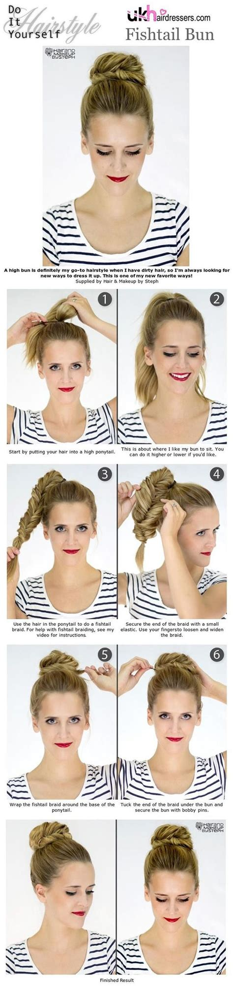 easy hairstyles for short dirty hair 15 easy no heat hairstyles for dirty hair braid buns my