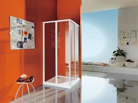 samo cabine doccia beautiful samo box doccia prezzi ideas acrylicgiftware