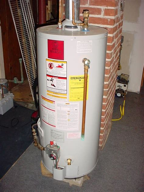 Rf Plumbing rf plumbing and heating south eastern ma plumbing gas
