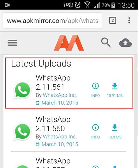 tutorial whatsapp link 24 03 15 tutorial whatsapp ative as liga 231 245 es em seu