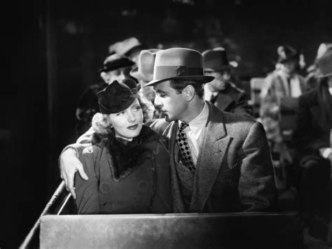 Watch Mr Deeds Goes Town 1936 Full Movie 1936 Mr Deeds Goes To Town Academy Award Best Picture