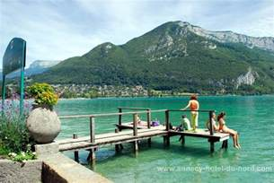 photos annecy