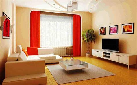 inspirasi warna cat interior rumah minimalis modern