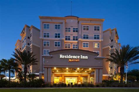 inn downtown residence inn clearwater downtown fl hotel reviews