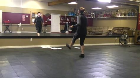 swing kids dance scene fusion swing kids music through b youtube