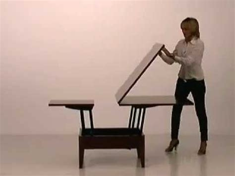 Space Saving Coffee Dining Table Coffee Table Dining Table Space Saving Furniture Flv