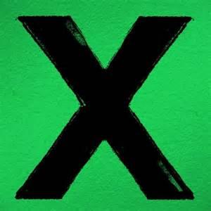 Big Bang Chandelier 3 Hit 45 Chart Austin Mahone 7 Week Of May 31