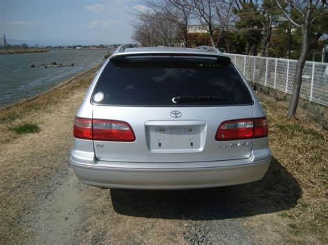 used toyota parts for sale toyota rav4 salvage yards parts autos post