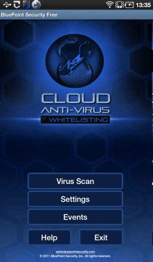 android malware scanner android向け無料アンチウイルスソフトは無意味 gigazine