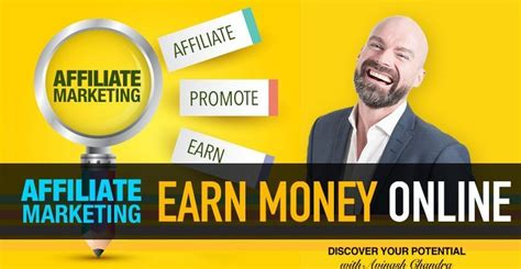Make Money Online Programs - affiliate marketing programs guide learn how to make money online