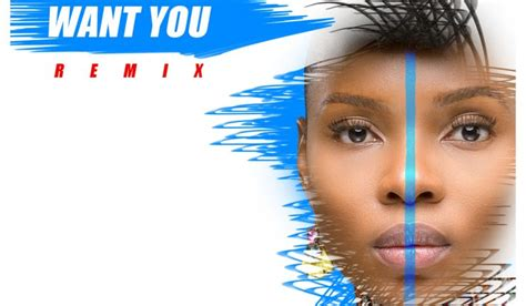 crave you download audio yemi alade want you remix mp3 download