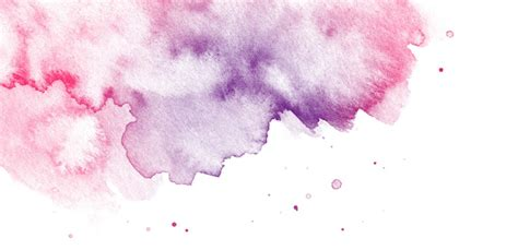 water color brushes how to create a watercolor photoshop brush every tuesday