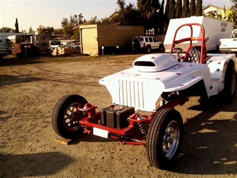sand jeep for sale sand drag race jeep single seater for sale in ontario