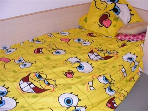 what is the most durable bedding how to find the most durable bed sheets for kids kid the o jays and for kids