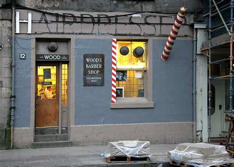 barber school edinburgh barber ideas joy studio design gallery best design