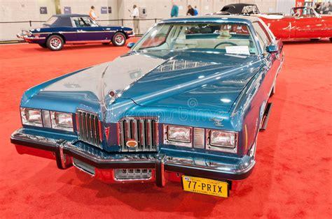 all car manuals free 1977 pontiac grand prix transmission control classic pontiac grand prix 1977 at auto show editorial