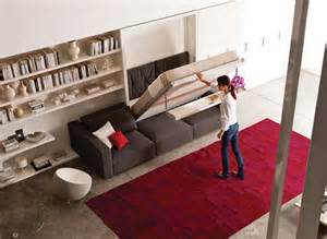 Fold Out Sofa Bed Queen Swing Resource Furniture Wall Beds Amp Murphy Beds