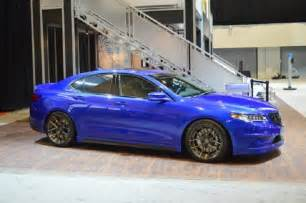 Acura Integra Concept 2017 Integra 2017 2018 Best Cars Reviews