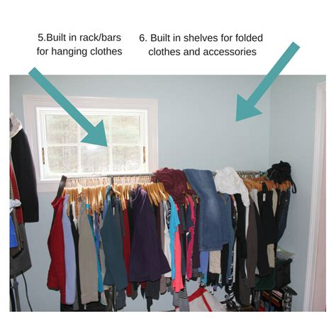 Wardrobe Makeover On A Budget by Master Bedroom Closet Makeover On A Budget On