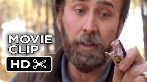 joe movie nicolas cage watch online joe movie clip snake 2014 david gordon green