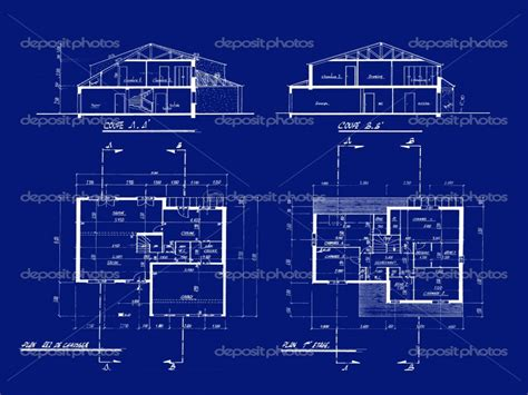 blueprints for a house minecraft white house blueprints white house minecraft