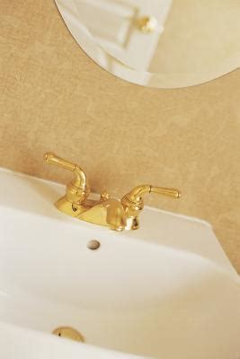 odor in bathroom sink how to get rid of the smell from the bathroom sink