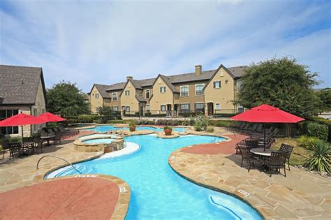 apartments for rent in austin tx camden shadow brook apartments for rent in austin tx camden shadow brook