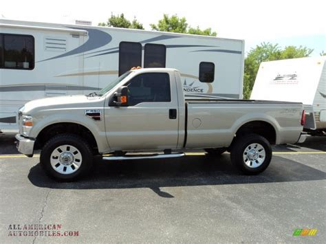 ford f350 4x4 for sale 2014 f350 4x4 diesel for sale autos post