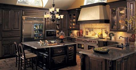 Sub Zero Kitchen Design by Kitchen Design Sub Zero Sub Zero And Wolf Dream Kitchens